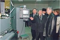 Завод алмазного инструмента